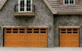 Overhead Door New Orleans Commercial Doors Overhead Door Impression Collection Garage