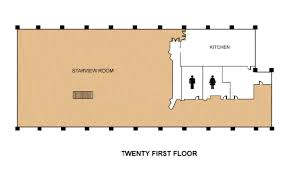 universal city event space floor plans sheraton universal hotel
