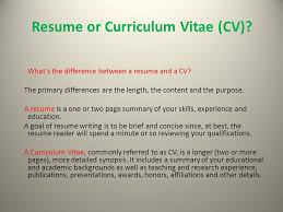Whats The Difference Between Cv And Resume Born Buy Juliet Schor Essay Custom Papers Ghostwriting Services Uk