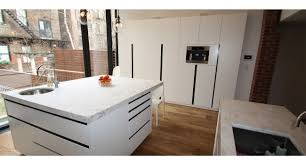 custom kitchen cabinets kitchen cabinetry custom cabinet makers nyc