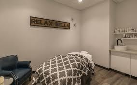 make bella salon u0026 spa your salon in des moines ia