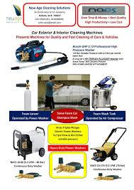 Interior Steam Clean Car Best 25 Steam Car Wash Ideas On Pinterest Detail Car Wash Car