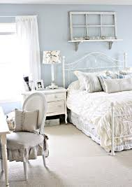Vintage Decorating Ideas For Home 25 Shabby Chic Decorating Ideas To Brighten Up Home Interiors And