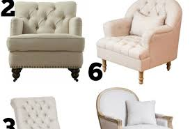 Matching Living Room Chairs Enthrall Illustration Change Where To Buy Inexpensive Furniture