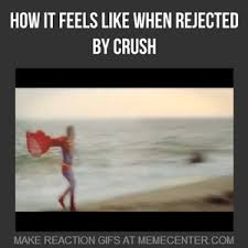 Rejected Meme - that terrible feeling when you re rejected by hakimo mimo meme center