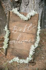 best 25 creative wedding programs ideas on pinterest wedding