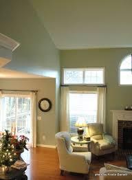 235 best paint images on pinterest colors entryway paint colors