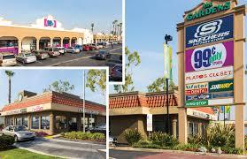 Hawaiian Gardens Casino Jobs by This Week U0027s La Deal Sheet Deal Sheet
