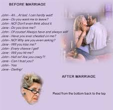after marriage quotes marriage quotes sayings pictures and images