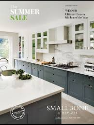 Two Tone Painted Kitchen Cabinet Ideas Two Color Kitchen Cabinets Two Toned Kitchen Cabinets Pictures