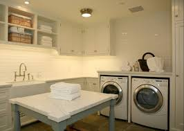 Storage Cabinets For Laundry Room Laundry Room Functional Laundry Room Design Ideas To Inspire You