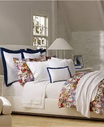 Ralph Lauren Sheet Set Bedding Set Paisley Bedding Beautiful Ralph Lauren Bedding