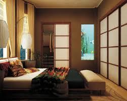 bedroom vastu vastu shastra for bedroom vastu for bedroom bed room vastu tips