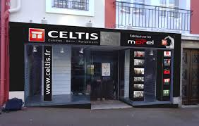 cuisine celtis morel cuisine excellent top five memorable morel dishes of with
