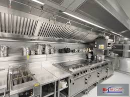 commercial kitchen ideas kitchen best 10 commercial kitchen ideas on bakery