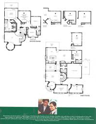lennar independence floor plan image collections home fixtures