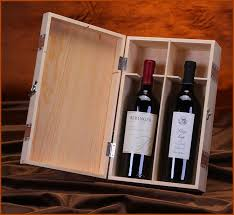 wine gift boxes 8 best wine gift box images on wine gifts wine gift