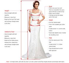size chart for wedding dresses your wedding dress size cheap wedding ideas cheap wedding ideas