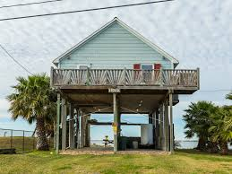 galveston sportsman road beach house ra138544 redawning