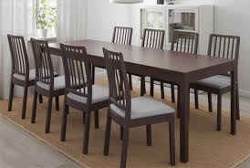 10 chair dining table set awesome 10 chairs dining table heaven designs at home design 10