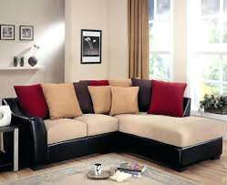 Best Recliner Sofa by Recliner Small Space Best Reclining Sofa For Small Spaces Recliner