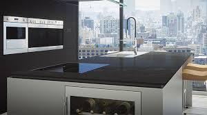 28 kitchen hd luxury modern kitchen designs hd wallpaper jpg