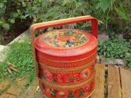 ã toles mariage boite de mariage vietnamien traditionnelle par retour de chine