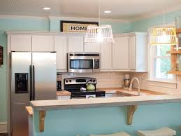 Best Kitchen Renovation Ideas Kitchen 33 Great Tips For Kitchen Renovation Home Improvement