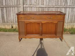Antique Record Player Cabinet New Sg Owner From Socal Everythingsg Com