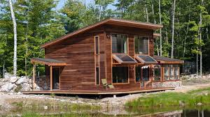 green homes designs best 25 passive solar homes ideas on sustainable