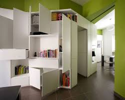 Living Room Storage Ideas For Small Spaces Waternomicsus - Clever storage ideas for small bedrooms