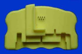 chip resetter epson xp 305 epson chip resetter reset epson chips