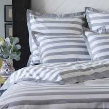 sale bed linen l u0026m home