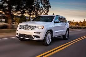 Dodge Ram Jeep - vehicle specials new u0026 used car dealer charlotte nc keffer