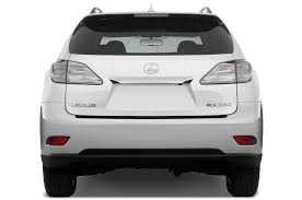 suv lexus white 2010 lexus rx350 lexus luxury crossover suv review automobile