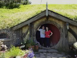 hobbit home interior elegant interior and furniture layouts pictures 25 best hobbit
