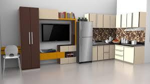 Modern Kitchen Design Pictures - kitchen wallpaper high resolution kitchen interior seoyekcom