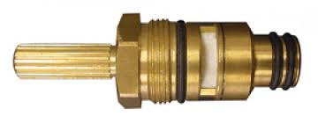 faucet stems compression style