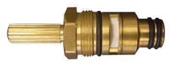 Harden Faucet Faucet Stems Compression Style