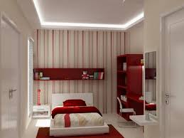 excellent tips for choosing the best bedroom paint colors for