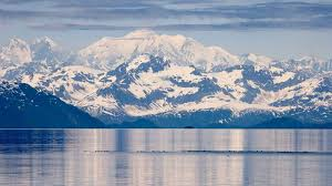 Alaska mountains images Mountains alaska glacier range national park bay hd wallpaper 1865997 jpg