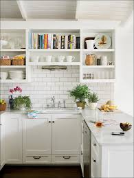 Kitchen Backsplash Cost Kitchen Grey Glass Subway Tile Mini Subway Tile Subway Tile