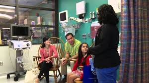 Cvicu by Preparing For Your Child U0027s Surgery At Texas Children U0027s Hospital