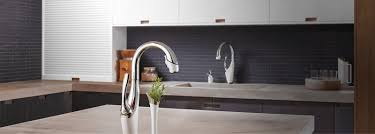 brizo articulating kitchen faucet best faucets decoration