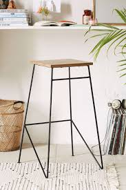 Bar Stool For Kitchen 17 Bar Stools That Will Take Your Kitchen To The Next Level Brit