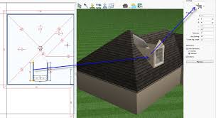 Punch Software Home And Landscape Design Professional Learning Punch Software Training Tools U0026 Tutorials For V19