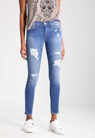 light blue true religion jeans true religion baby shirts true religion halle bowie slim fit