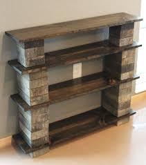 Wood Shelf Brackets Decorative Decorative Wood Shelving U2013 Smartonlinewebsites Com