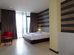 bayfront hotel port dickson malaysia asia pinterest port