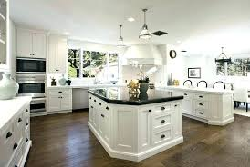 slate appliances with gray cabinets slate appliances with white cabinets slate grey kitchen cabinets